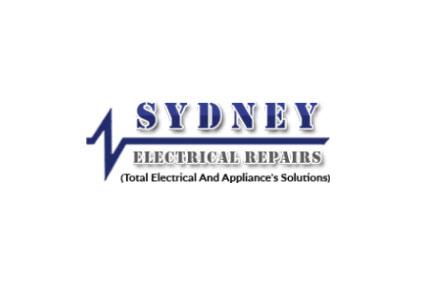 Sydney Electrical Repairs