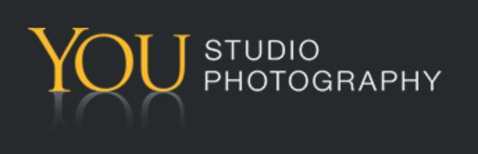You Studios Photography