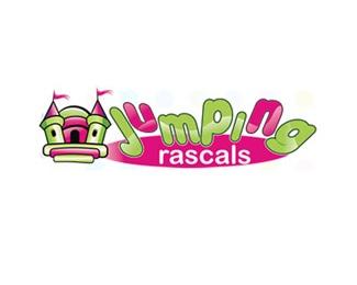 Jumping Rascals