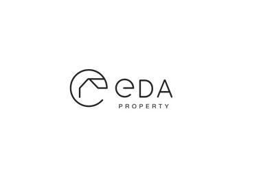EDA Property
