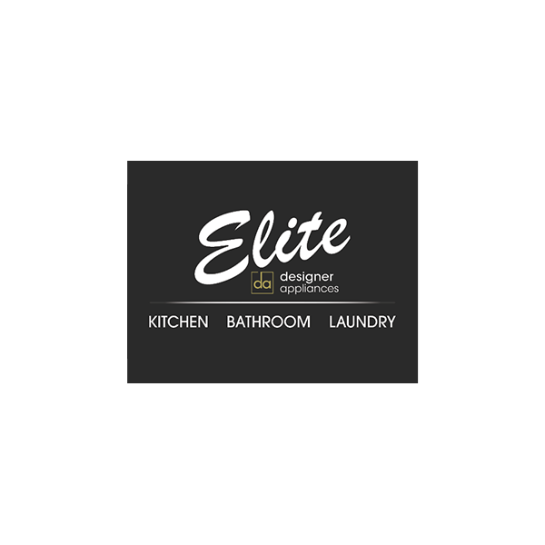 Elite Designer Appliances Hobart