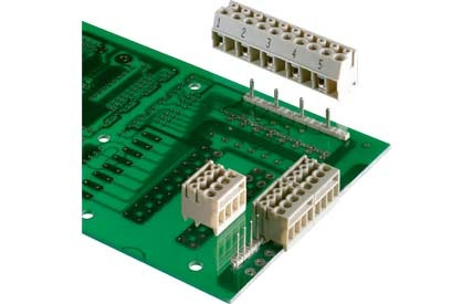 Circuit board cloning