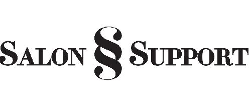 Salon Support
