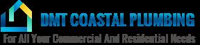 DMT Coastal Plumbing
