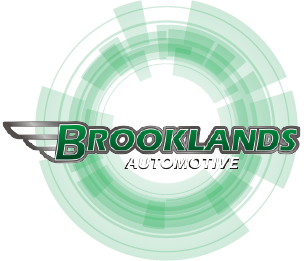 Brookland Automotive