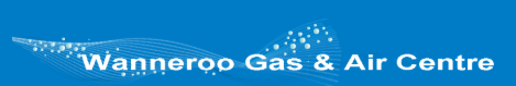 Wanneroo Gas and Air