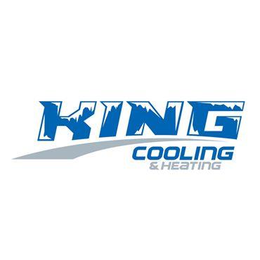 King Cooling & Heating
