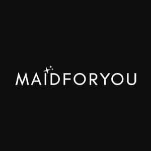 MaidForYou