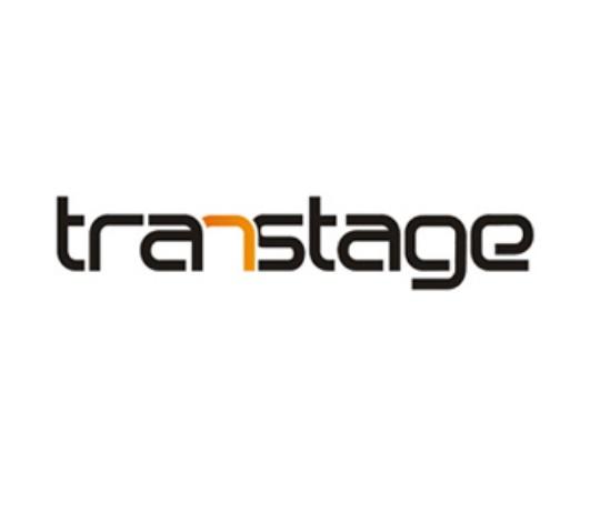 Transtage