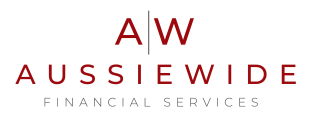 Aussiewide Financial Services