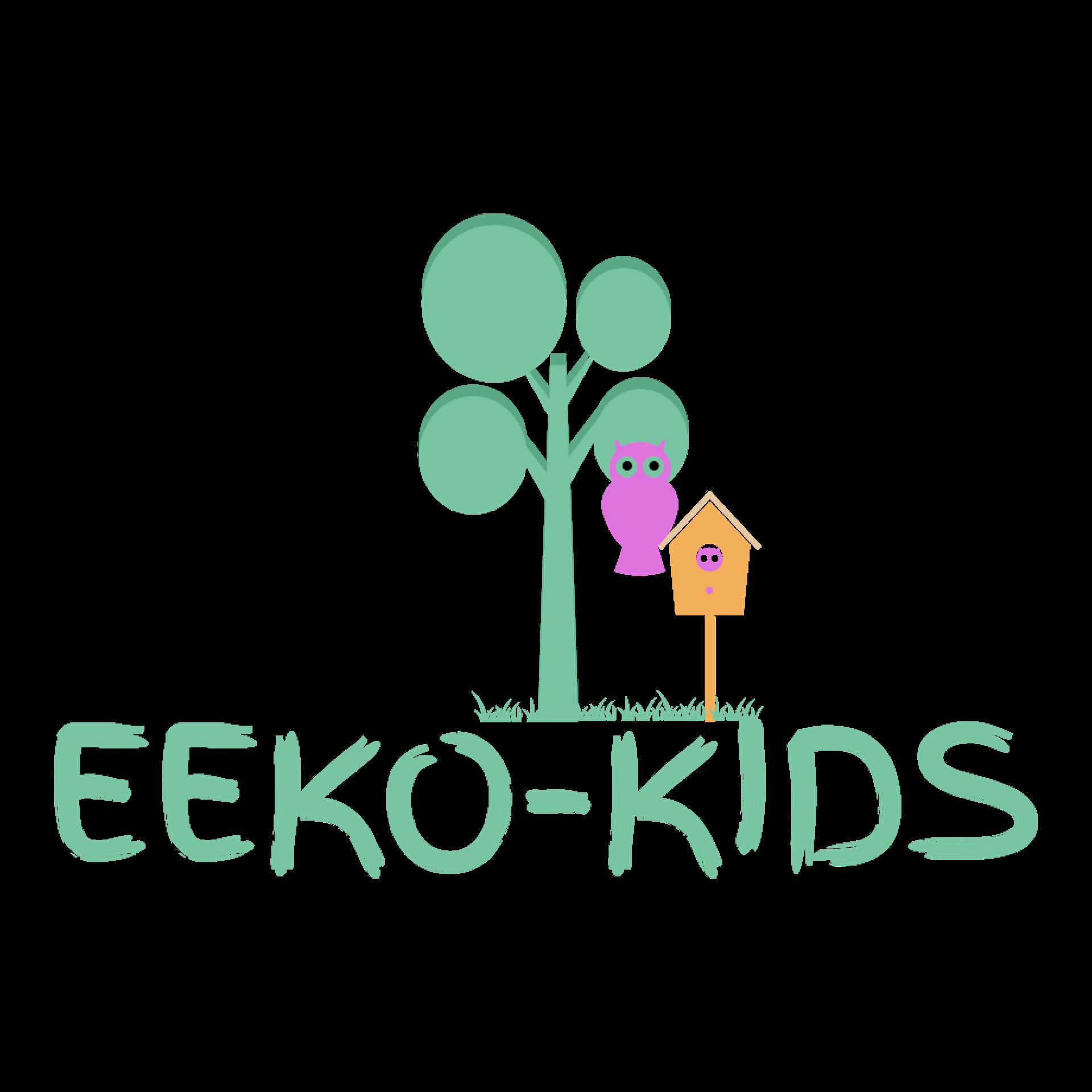 EEKO KIDS