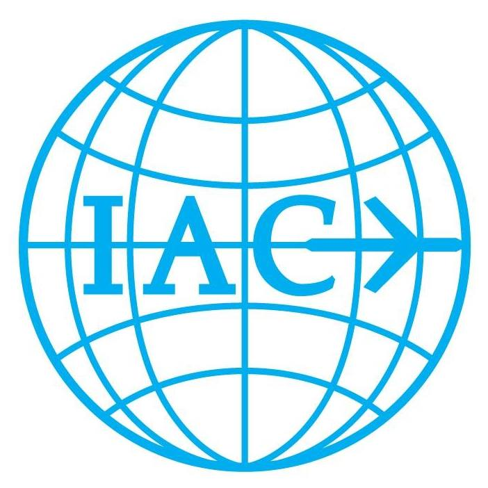 IAC Global Pty Ltd