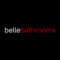 Belle Bathroom Renovations