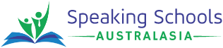 Speaking Schools Australasia