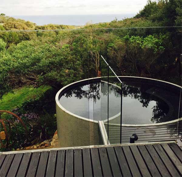 Inlander - Plunge Pools Sydney
