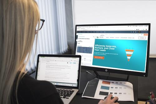 Forward BPO - Customer Support Services Australia