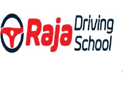 Raja Driving School