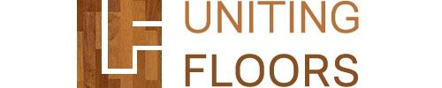 Uniting Floors