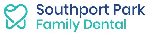 Southport Park Family Dental - Dentist Southport