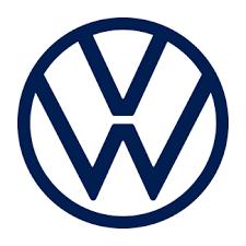Sydney City Volkswagen