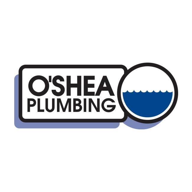 O'Shea Plumbing Bentleigh