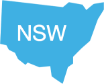 NSW Pool Certifiers