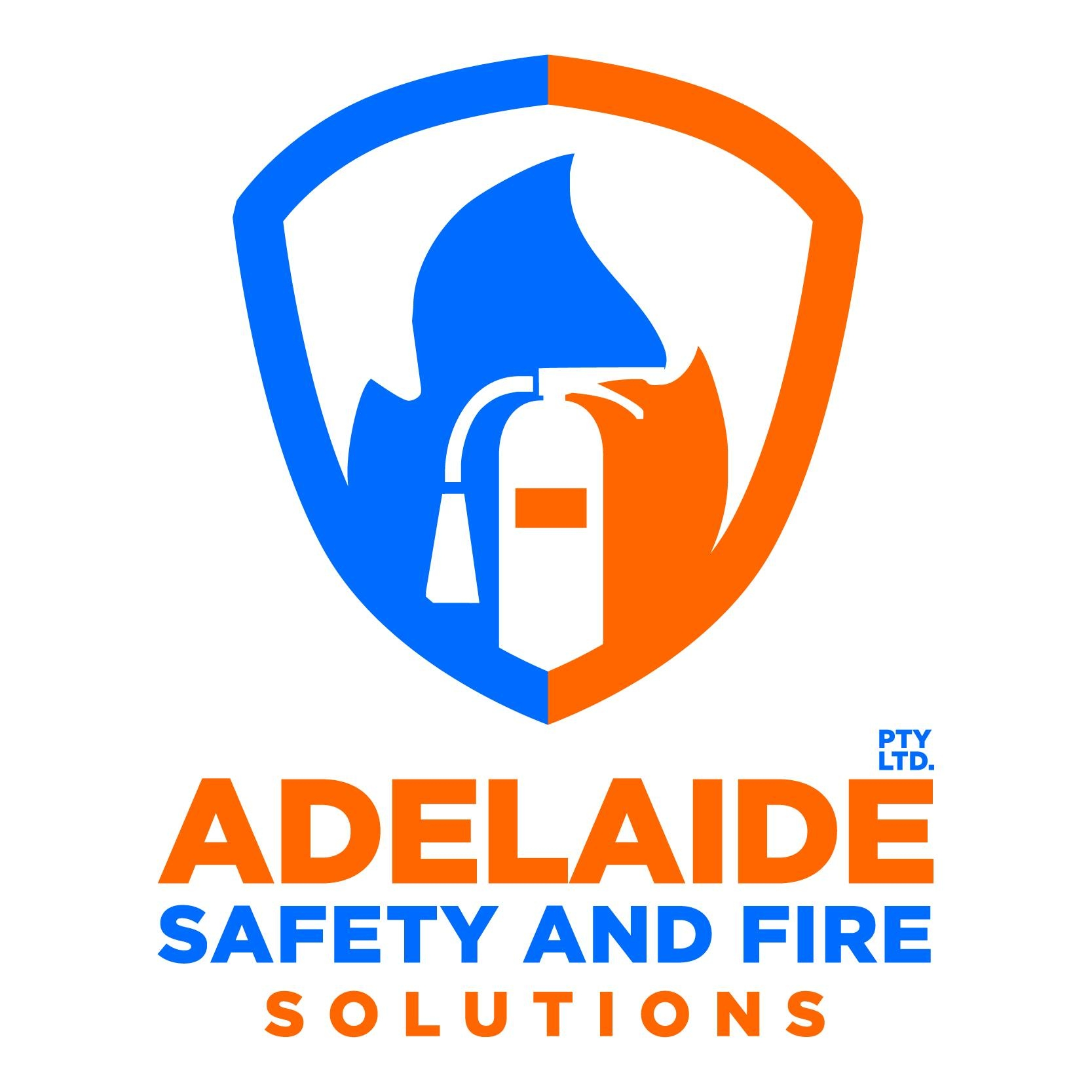 Fire Protection Services Adelaide