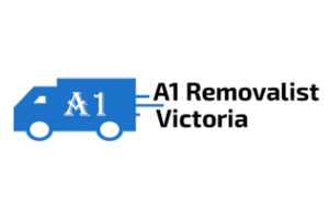 A1Removalist Victoria