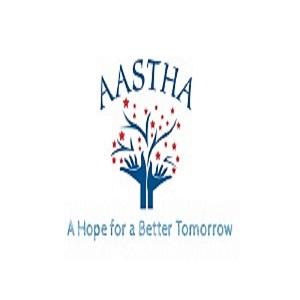 Aastha Community Service