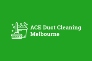 ace duct cleaning melbourne