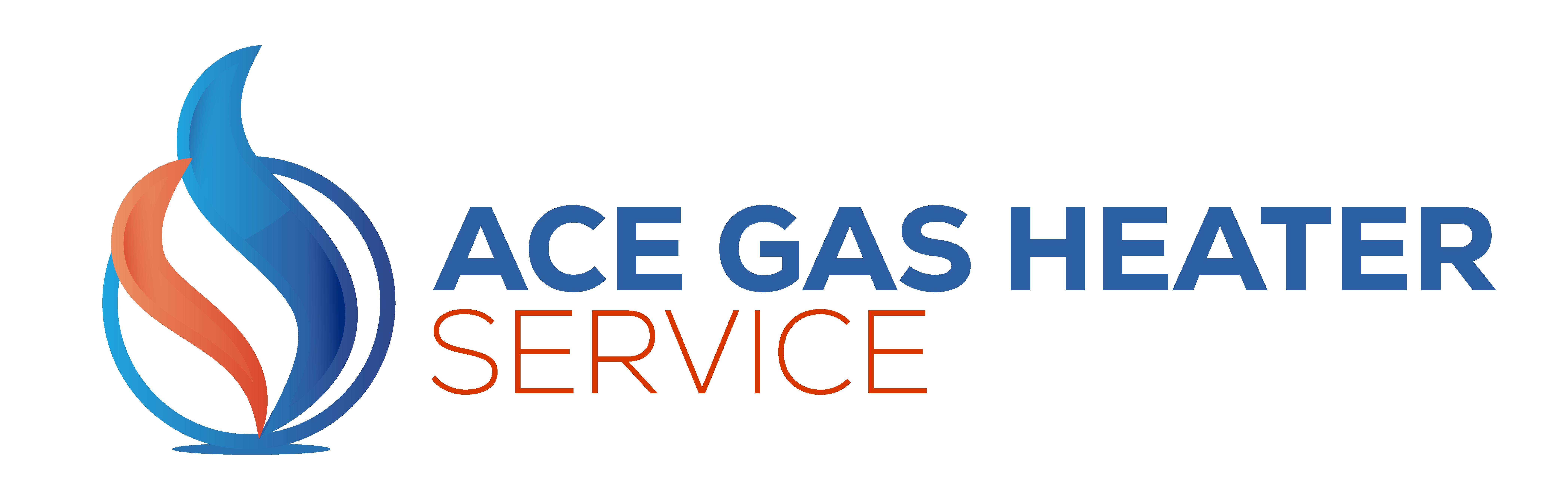 Ace Gas Heater Service