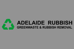 Adelaide Rubbish