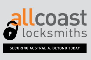 All Coast Locksmiths