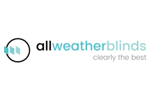 All Weather Blinds Oakleigh