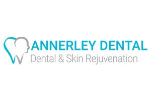 Annerley Dental