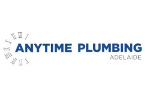 Anytime Plumbing Adelaide