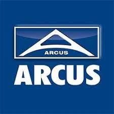 Arcus Australia