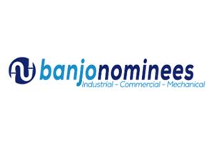 Banjo Nominees