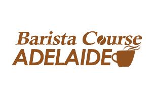 Barista Course Adelaide