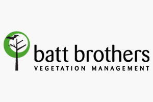 Batt Brothers Vegetation Management