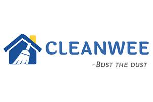 Best Bond Cleaning Brisbane