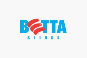 Betta Blinds