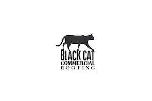 Black Cat Commercial Roofing