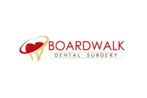 Boardwalk Dental Surgery