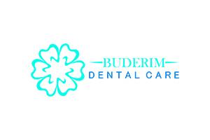 Buderim Dental Care