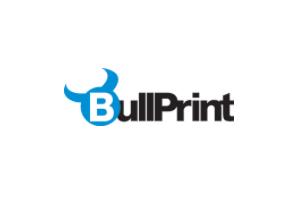 BullPrint