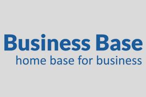 Business Base