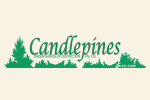 Candlepines Funeral Services
