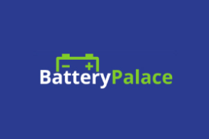 car battery palace