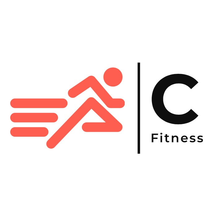 Catch Fitness